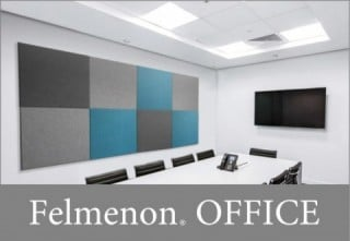 Felmenon OFFICE